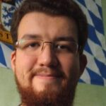 Profilbild von Bullben